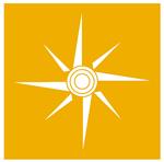 Didier LACHARMOISE Logo